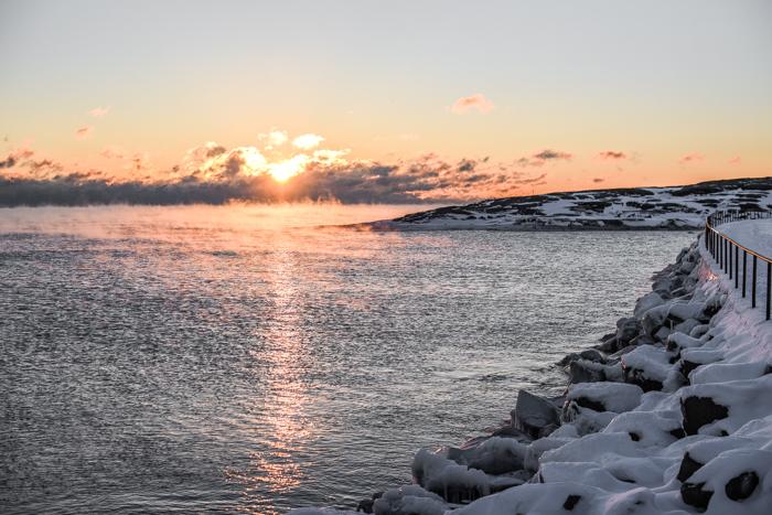 2017-01-10-stellaharasek-helsinki-winterdream-8