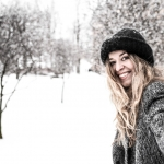 Talven takuuvarmat