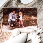 Kuusi muistoa isästä