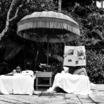 Paluu Balille (pian, pian)