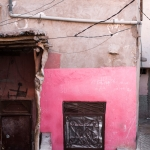 Hello Marrakesh