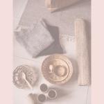Viikonlopun menovinkki: Kierrätä & Säästä
