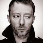 Kulttuurinnälkään kulttikauhua ja Thom Yorken musaa