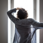 10 vinkkiä vastuulliseen vaatehuoltoon