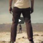 Lauluja aavikolta