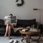 10 lahjavinkkiä minimalistin jouluun