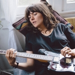 Musaa maanantaihin ~ Courtney Barnett & Kurt Vile