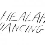 Healah Dancing