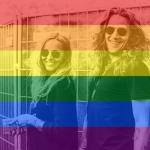Yhdenvertaisuudesta ja tasa-arvosta