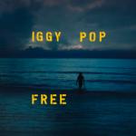 Uutta Iggy Popilta