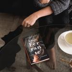 Ajatuksia lukemisesta ja kirjasuosituksia syksyyn