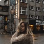 Joulutunnelmaa Tallinnassa ~ 9 vinkkiä
