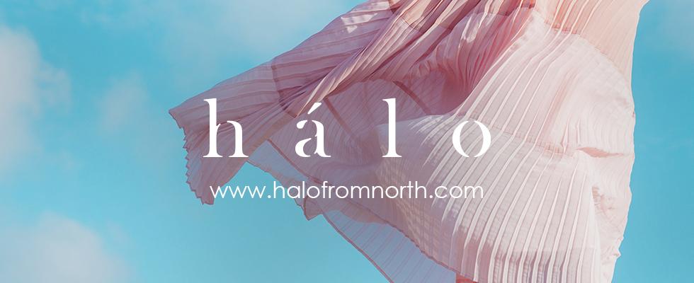 HALOFROMNORTH