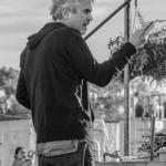Leffahullun herkkupala: Näin syntyi Roma