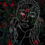 Viikon musiikkivinkki ~ girl in red
